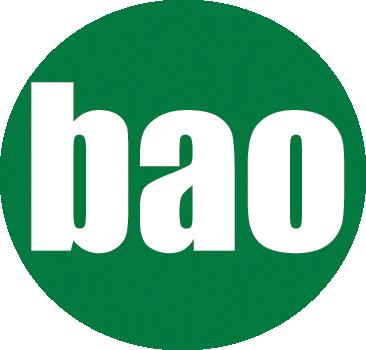 bao | behavior analysis online